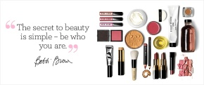 Bobbi_Brown_TCAT_Hero