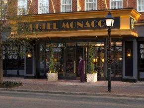 cn_image_0.size.hotel-monaco-alexandria-alexandria-united-states-104851-1